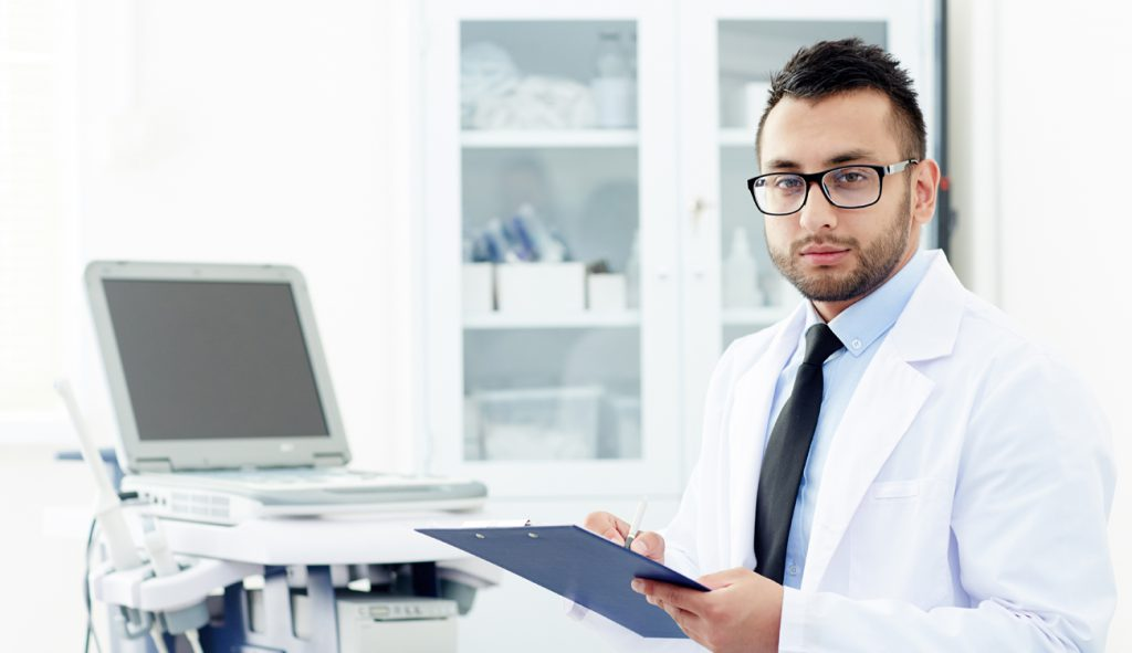 Urology Treatment – It is a long established