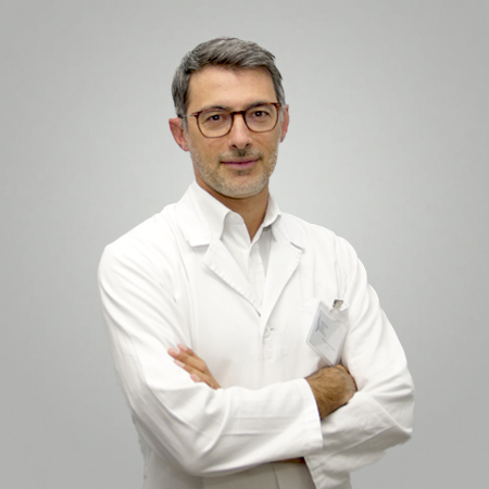 Dr. Marco Minetto
